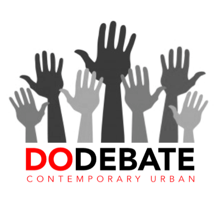 DODEBATE by CONTEMPORARY URBAN – IL MANIFESTO: PREMESSE