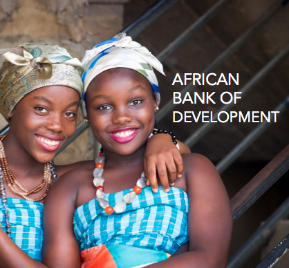 AFRICAN BANK OF DEVELOPMENT