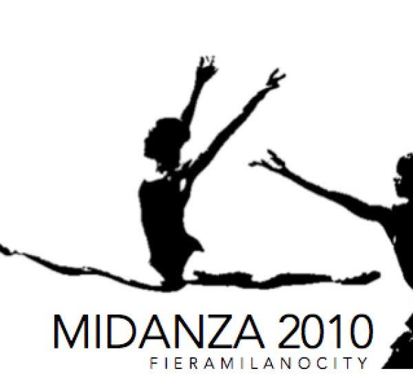 MIDANZA 2010