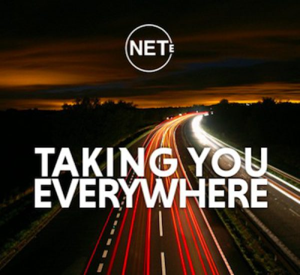 NET ENGINEERING INTERNATIONAL