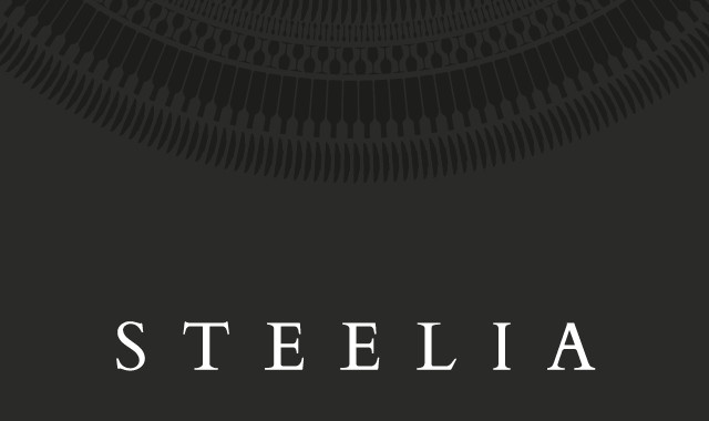 STEELIA by ARCLINEA
