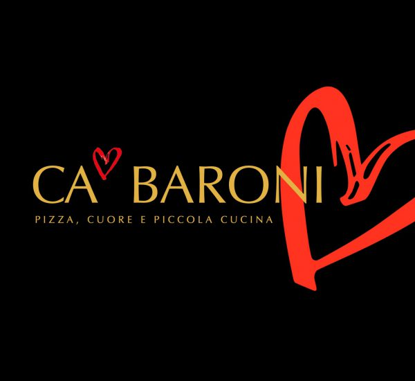 CA' BARONI
